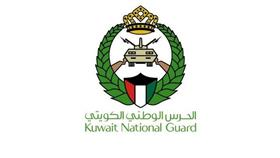 «الحرس الوطني»: خط لتصنيع الكمامات