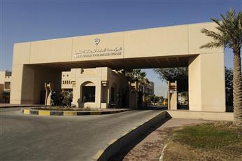 السكنية: 3599 مواطنًا تسلموا شهادات قسائمهم في المطلاع وجنوب عبدالله المبارك