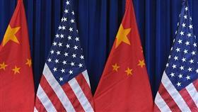 الصين تقاوم العقوبات الأمريكية بقواعد جديدة