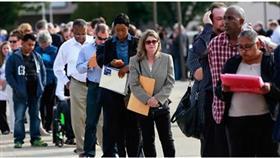 واشنطن تستعد لحزمة مساعدات بعشرات المليارات بعد فقد 140 ألف وظيفة في ديسمبر