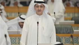 فارس العتيبي يوجه 3 أسئلة إلى وزراء الدولة لشؤون مجلس الوزراء والشؤون والأشغال