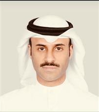 سعود الحجيلان: إتمام المصالحة الخليجية إنجاز تاريخي يسجل للكويت ويؤكد دورها الرائد على الصعيد الدولي