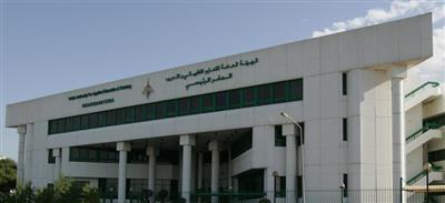 «التطبيقي»: فتح باب البعثات الطلابية لحملة الدبلوم من المتفوقين