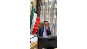 الكويت تؤكد أهمية النهوض بالتعاون العربي الهندي في جميع المجالات