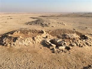 قطر تعلن عن اكتشافات أثرية تمهد الطريق لفهم جديد لتاريخها الثقافي