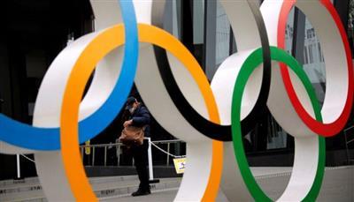 اليابان تواصل الاستعداد للأولمبياد رغم زيادة إصابات كورونا