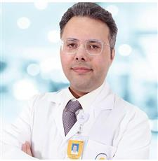 د. محمد السليمي: الإصابة بكيس الشعر شائع في الكويت ويصيب الرجال أكثر من النساء