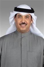 العرو يقترح تعديل قانون ديوان المحاسبة بمنح الحق في إبلاغ النيابة عن جرائم التعدي على المال العام