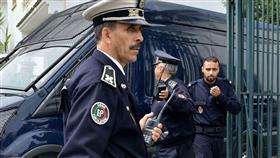 إيطاليا تطلق أكبر محاكمة لمئات أعضاء المافيا