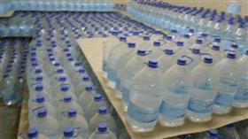 السعودية.. ضبط معمل مياه مغشوشة تحمل اسم زمزم