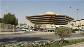 السعودية تحذر مواطنيها من السفر إلى 12 دولة من دون إذن سابق