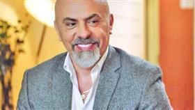 فنان لبناني يفاجئ جمهوره: أصِبت بكورونا للمرة الثانية