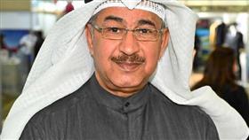 بالسلامة.. منصة إلكترونية لتسهيل عودة العمالة المنزلية مادة 20 من الدول المحظورة إلى الكويت
