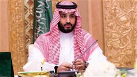 ولي العهد السعودي: 6 تريليونات دولار حجم الفرص الاستثمارية الكبرى في المملكة خلال السنوات العشر القادمة