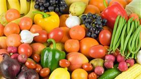 أطعمة هامة لنمو قلب الجنين وعظامه