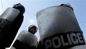 مصر.. الداخلية توقف عددا من كبار القادة بعد هروب 3 متهمين محكومين بالإعدام