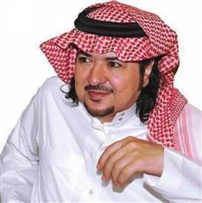 زوجة الفنان السعودي خالد سامي تكشف آخر تطورات حالته الصحية