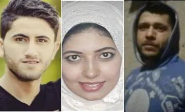 مصر الإعدام لعراقي استأجر عاطلا لاغتصاب زوجته فقتلها