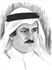 د.خالد أحمد الشلال