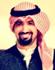 عبدالله غازي المضف