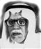 علي محمد المهدي
