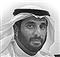 خالد ساير العتيبي