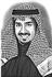 محمد بدر بن ناجي