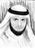 د.عبدالمحسن السيد أحمد الطبطبائي
