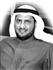 عبدالله مبارك الردعان